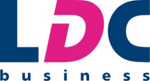 Vitae Company is aangesloten bij LDC Business