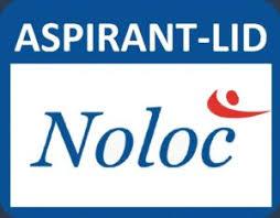 Vitae Company is aspirant lid Noloc