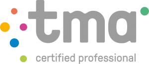 Vitae Company is TMA certified Professional