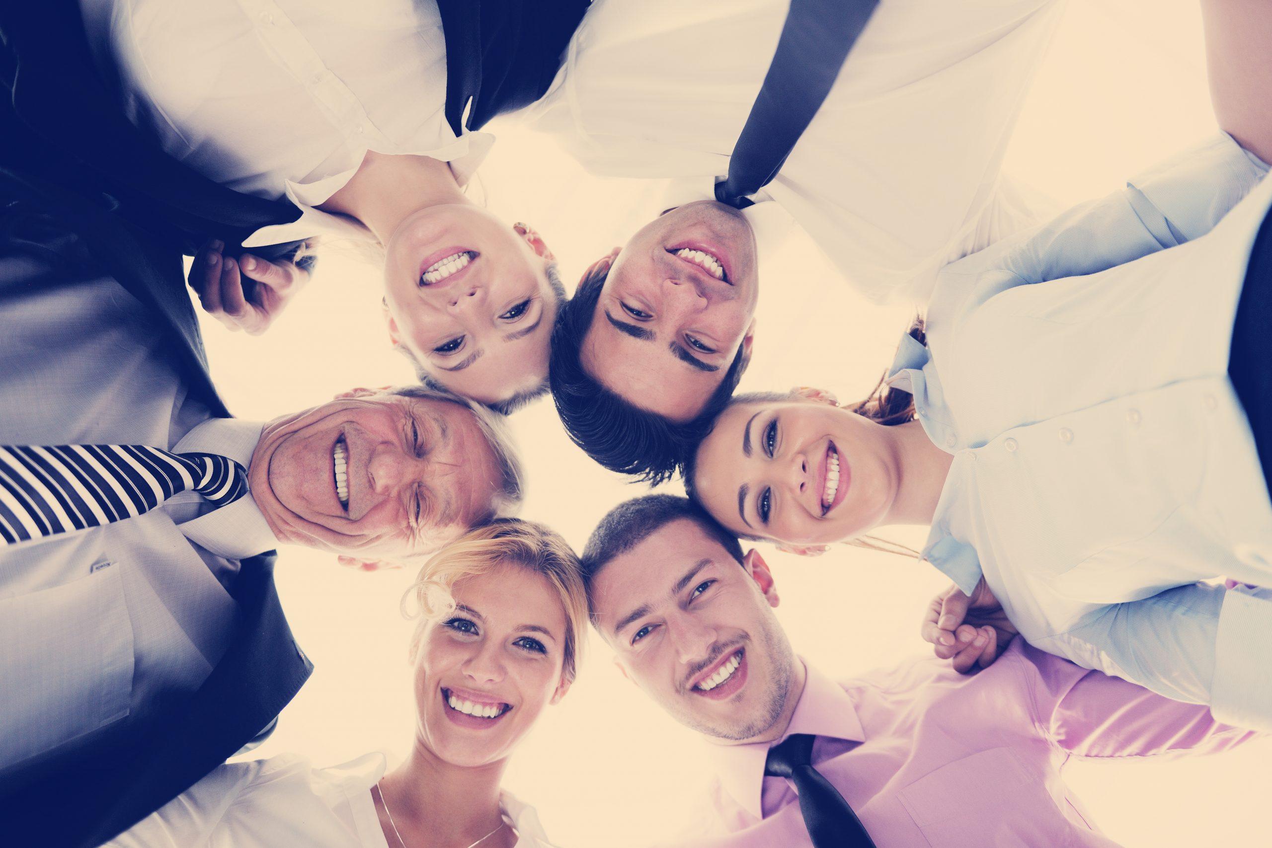 Vitae Company training loopbaancoaching werkprofessionals