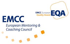 Vitae Company is aangesloten bij EMCC