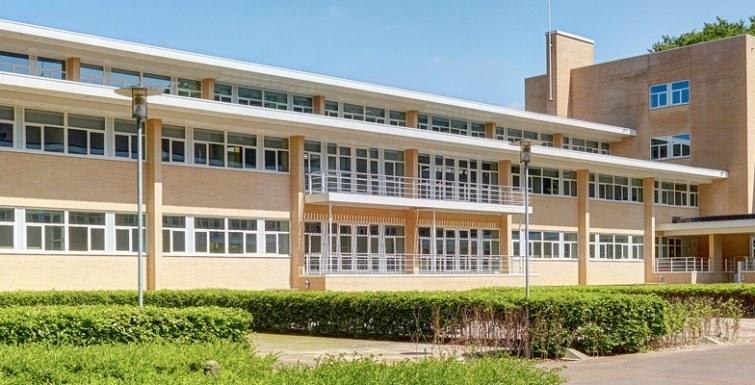 HNK Ede | Vitae Company heeft makkelijk te bereiken vestigingen in Arnhem en Ede.