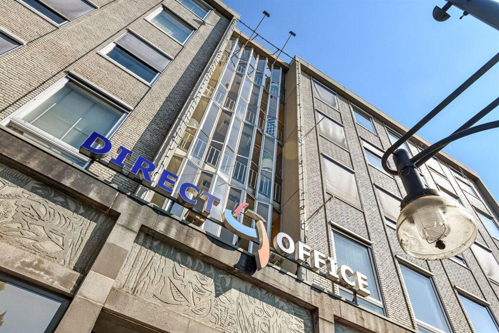 direct office Arnhem   Vitae Company heeft makkelijk te bereiken vestigingen in Arnhem en Ede.